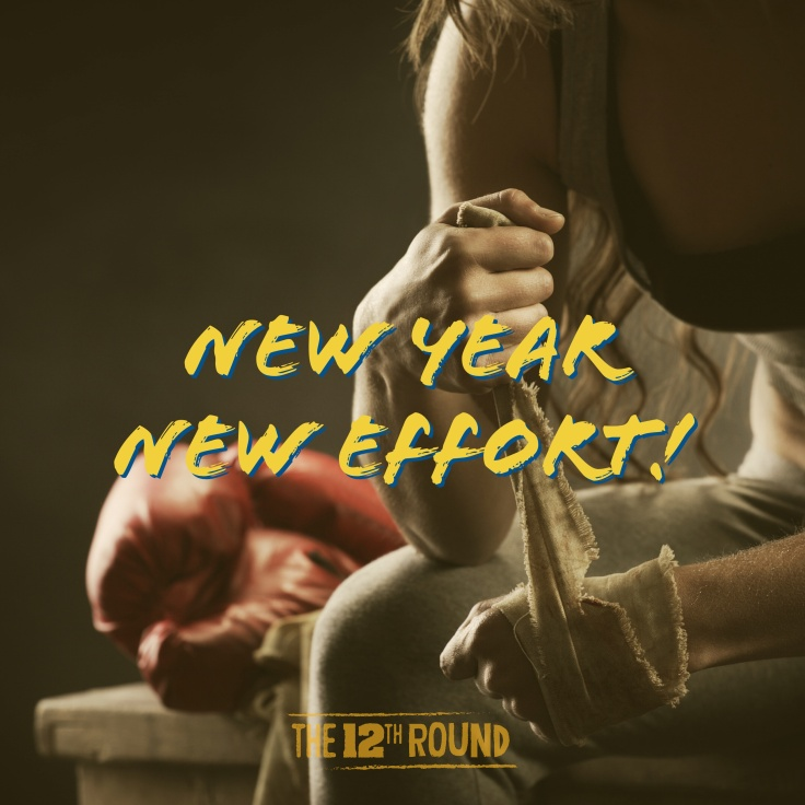 new-year-new-effort
